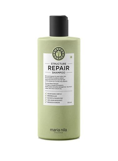 Repair Şampuan 350 Ml-Maria Nila